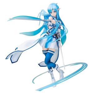 ソードアート オンライン Sword Art Online フィギュア Asuna Undine Ver. Collectible PVC Figure|fermart-hobby