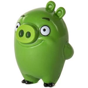アングリーバード Angry Birds スピンマスター Spin Master フィギュア おもちゃ Movie The Pigs Mini Figure|fermart-hobby
