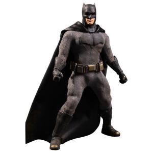 バットマン Batman メズコ Mezco Toyz フィギュア おもちゃ DC v Superman: Dawn of Justice One:12 Collective Action Figure|fermart-hobby