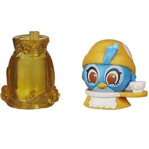 アングリーバード Angry Birds ハズブロ Hasbro Toys フィギュア おもちゃ Stella Telepods Willow Figure Pack fermart-hobby
