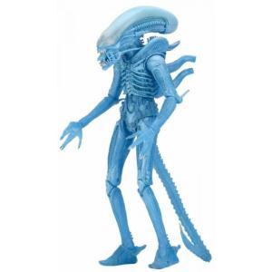 ネカ NECA フィギュア おもちゃ Aliens Series 11 Xenomorph Warrior Action Figure [Classic Kenner] fermart-hobby