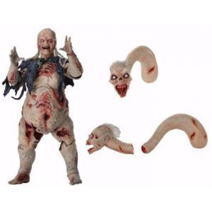 ネカ NECA フィギュア おもちゃ Ash Vs. Evil Dead Series 2 Henrietta Action Figure [Starz TV] fermart-hobby