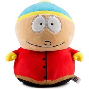 サウスパーク South Park キッドロボット Kidrobot ぬいぐるみ おもちゃ Phunny Cartman 7-Inch Plush|fermart-hobby