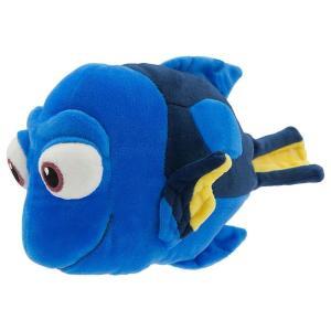 ファインディング ニモ Finding Dory ぬいぐるみ・人形 ぬいぐるみ / Pixar Charlie Exclusive 9-Inch Mini Bean Bag Plush|fermart-hobby