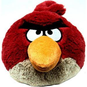 アングリーバード Angry Birds コモンウェルストイズ Commonwealth Toys ぬいぐるみ おもちゃ Red Bird 16-Inch Plush fermart-hobby