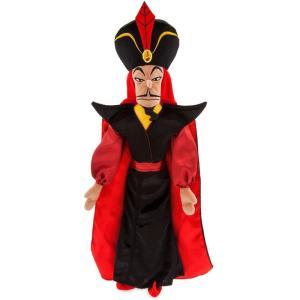 アラジン Aladdin ぬいぐるみ・人形 Jafar Exclusive 21-Inch Plush Doll fermart-hobby