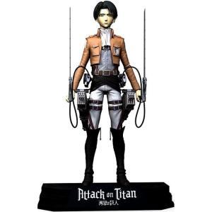 ■キャラクター名 Attack on Titan/進撃の巨人  ■メーカー/ブランド名 マクファーレ...