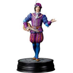 ウィッチャー The Witcher 3: Wild Hunt ダークホース Dark Horse フィギュア おもちゃ Dandelion 8-Inch PVC Statue|fermart-hobby