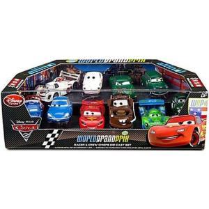 ■キャラクター名 Cars 2/カーズ  ■メーカー/ブランド名 ディズニー/Disney  ■商品...