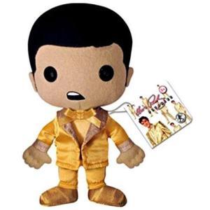 エルヴィス プレスリー Elvis Presley ファンコ Funko ぬいぐるみ おもちゃ Elvis 5-Inch Plushie [Gold Suit] fermart-hobby