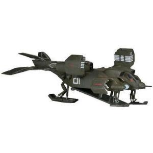 ネカ NECA おもちゃ Alien Cinemachines Series 1 UD-4L Cheyenne Dropship 5-Inch Die-Cast Vehicle fermart-hobby