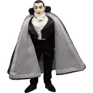 ドラキュラ Dracula フィギュア Lugosi Enterprises TV Favorites Exclusive Action Figure [Bela Lugosi]|fermart-hobby