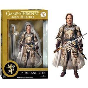 ファンコ Funko フィギュア おもちゃ Game of Thrones Legacy Collection Series 2 Jamie Lannister Action Figure|fermart-hobby