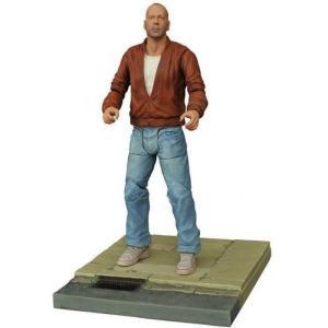 パルプ フィクション Pulp Fiction ダイアモンド セレクト Diamond Select Toys フィギュア おもちゃ Butch Coolidge Action Figure|fermart-hobby