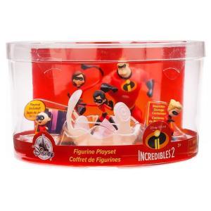 ピクサー Disney / Pixar おもちゃ・ホビー 5点セット|fermart-hobby