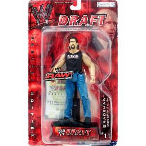 ■キャラクター名 WWE Wrestling/WWE  ■メーカー/ブランド名 ジャックスパシフィッ...