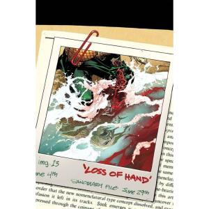 ヒーローズ Heroes 本・雑誌 In Crisis #4 of 9 Comic Book [Ryan Sook Variant Cover]|fermart-hobby
