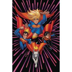 スーパーガール Supergirl 本・雑誌 #31 Comic Book|fermart-hobby