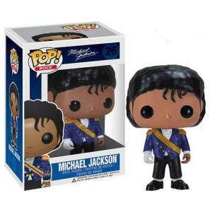 ■キャラクター名 Michael Jackson/マイケル ジャクソン/MJ  ■メーカー/ブランド...