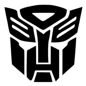 トランスフォーマー Transformers ハズブロ Hasbro Toys フィギュア おもちゃ Generations Power of the Primes Roadtrap Legend Action Figure|fermart-hobby