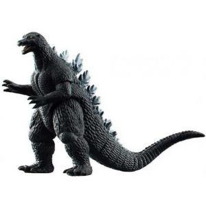 ゴジラ Godzilla バンダイ Bandai Japan フィギュア おもちゃ Shokugan Mini Figure [2004] fermart-hobby