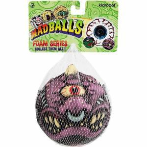 マッドボール Madballs グッズ Horn Head Foam Ball fermart-hobby