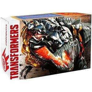 トランスフォーマー Transformers ハズブロ Hasbro Toys フィギュア おもちゃ Dinobots Exclusive Action Figure Set fermart-hobby