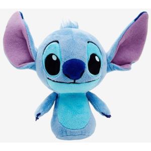 リロ アンド スティッチ Stitch ファンコ Funko ぬいぐるみ おもちゃ Disney Lilo & SuperCute Exclusive 7-Inch Plush fermart-hobby