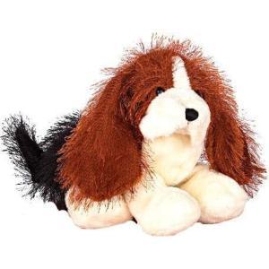 ウェブキンズ Webkinz ぬいぐるみ・人形 Bassett Hound Plush fermart-hobby