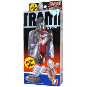 ウルトラマン Ultraman フィギュア Tiga Action Figure fermart-hobby