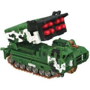 トランスフォーマー Transformers ハズブロ Hasbro Toys フィギュア おもちゃ Hunt for the Decepticons Hailstorm Deluxe Action Figure|fermart-hobby