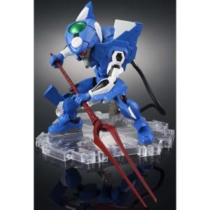新世紀エヴァンゲリオン Neon Genesis Evangelion フィギュア NXEDGE Eva Unit-00 Action Figure [TV Version]|fermart-hobby
