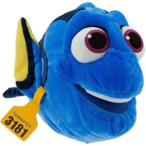 ファインディング ニモ Finding Dory ぬいぐるみ・人形 ぬいぐるみ / Pixar Dory Exclusive 17-Inch Medium Plush|fermart-hobby