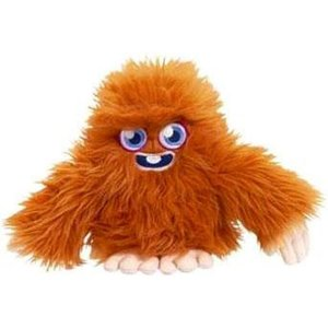 モシモンスターズ Moshi Monsters ぬいぐるみ・人形 Moshlings Furi Plush|fermart-hobby