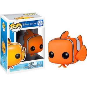 ファインディング ニモ Nemo ファンコ Funko フィギュア おもちゃ Finding POP! Disney Vinyl Figure #73|fermart-hobby