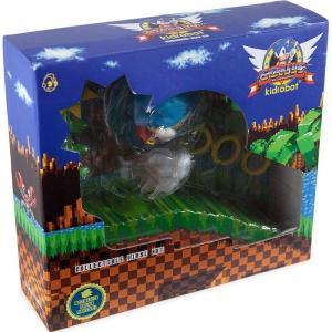 ソニック ザ ヘッジホッグ Sonic The Hedgehog フィギュア Sonic the Hedgehog Medium Figure|fermart-hobby