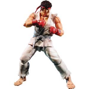 SHフィギュア S.H. Figuarts バンダイ Bandai Japan フィギュア おもちゃ Street Fighter V Ryu Action Figure|fermart-hobby
