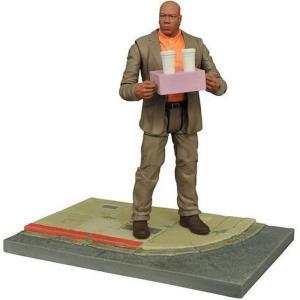パルプ フィクション Pulp Fiction ダイアモンド セレクト Diamond Select Toys フィギュア おもちゃ Marsellus Wallace Action Figure fermart-hobby