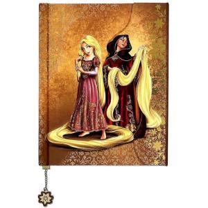 塔の上のラプンツェル Tangled ディズニー Disney おもちゃ Fairytale Designer Collection Rapunzel and Mother Gothel Fairytale Journal|fermart-hobby