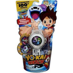 妖怪ウォッチ Yo-Kai Watch ハズブロ Hasbro Toys おもちゃ Yokai Watch Toy fermart-hobby