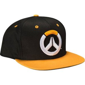 オーバーウォッチ Overwatch ジンクス Jinx おもちゃ Showdown Premium SNAP BACK Cap Hat|fermart-hobby