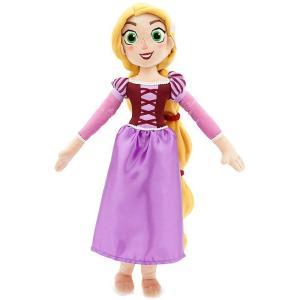 塔の上のラプンツェル Tangled ディズニー Disney ぬいぐるみ おもちゃ The Series Rapunzel Exclusive 19-Inch Plush Doll|fermart-hobby