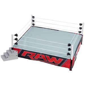 ■キャラクター名 WWE Wrestling/WWE  ■メーカー/ブランド名 ウィケッドクールトイ...