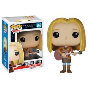 フレンズ Friends フィギュア ビニールフィギュア POP! TV Phoebe Buffay Vinyl figure|fermart-hobby