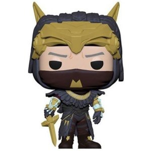 デスティニー Destiny フィギュア POP! Video Games Osiris Vinyl Figure|fermart-hobby