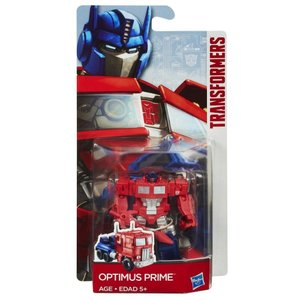 トランスフォーマー Transformers ハズブロ Hasbro Toys フィギュア おもちゃ Generations Titans Return Optimus Prime Legion Action Figure|fermart-hobby