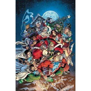 シャザム Shazam! 本・雑誌 #2 Comic Book|fermart-hobby