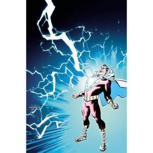 シャザム Shazam! 本・雑誌 #2 Comic Book [Chris Samnee Variant Cover]|fermart-hobby