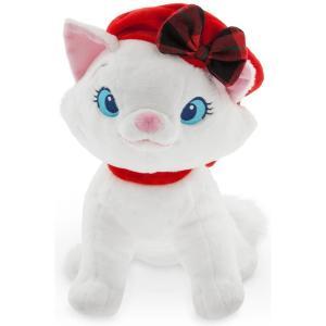 おしゃれキャット Aristocats ディズニー Disney ぬいぐるみ おもちゃ Holiday 2017 Marie Exclusive 10.5-Inch Plush|fermart-hobby