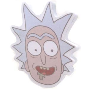 リックアンドモーティ Rick & Morty ファンコ Funko おもちゃ Rick Exclusive Sticky Notes|fermart-hobby